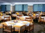 Costa Doro - jídelna