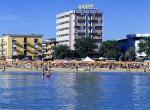 Hotel Doge***, Torre Pedrera Rimini