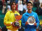 ATP Monte Carlo s průvodcem