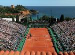 ATP Monte Carlo - semifin�le