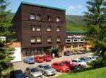 Hotel Prometheus, Velká Morava, Relaxační pobyt na 2 noci