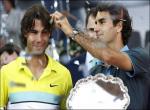 ATP_Madrid