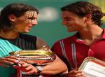 French Open - fin�le