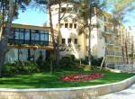 Hotel Sol d�Or***, La Pineda
