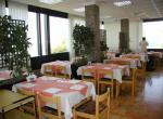 Hotel Mediteran - restaurace