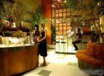 Hotel Therma, Dunajská streda -