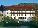 Mal� Sk�la - Hotel Sk�la