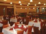 hotel snp - jídelna