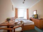 hotel snp - dětský koutek