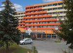 Hunguest Hotel Freya, Zalakaros