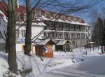 Penzion Zora, Tatransk� Lomnica