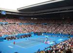 Australian Open, Rod Laver Arena