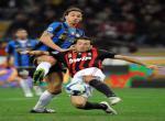 Inter Milán - AC Milán -