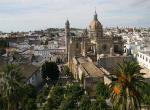 Jerez -