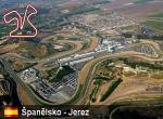 Jerez 2 -