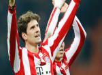 Bayern Mnichov, Liga mistrů