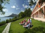Hotel Brzet -