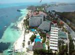 Hotel Oasis Palm Beach -