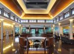 Bali Dynasty Resort - lobby