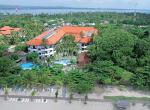 Hotel Bali Mirage****, Nusa Dua/Tanjung Benoa