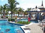 Hotel Riu Playacar****, Playa del Carmen