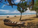 Bali, Legian beach