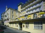 Hotel Vltava, Mari�nsk� L�zn�, Relaxa�n� v�kend