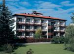 Hotel Brunnenhof***, Bad Füssing, Krátkodobý pobyt