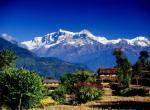 Pokhara -