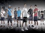 Finále ATP Masters 2019