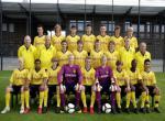 Borussia Dortmund - předběžná registrace