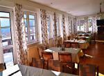 hotel Sokolie