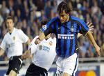 Inter Milan, Liga mistrů
