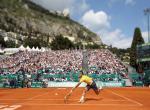 ATP Monte Carlo - autokarem