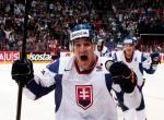 MS v hokeji 2017, jednotlivé zápasy SR
