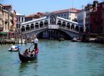 Benátky - Easy Fly (letecky)