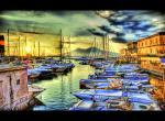 Neapol -
