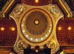 Chrám Sv. Petra -