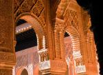 Andalusie -