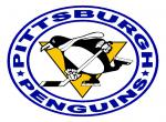 Pittsburgh Penguins, NHL