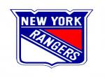 New York Rangers, NHL (leteck� z�jezd)