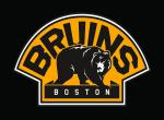 Boston Bruins, NHL