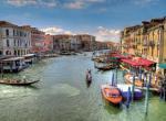 Benátky - mimořádná nabídka (letecky)