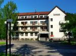 Hotel Ďumbier -