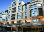 Hotel Royal Garden Paris -