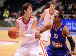 MS 2014 v basketbale, �pan�lsko