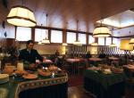 Hotel Piave***, restaurace