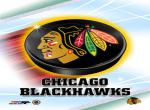 Chicago Blackhawks - NHL
