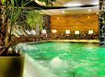 Hotel Grand, Jasná -