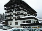 Hotel Miramonti***, Trentino - Folgaria